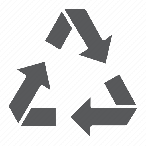 bio, care, ecology, environmental, protection, recycle, sign icon