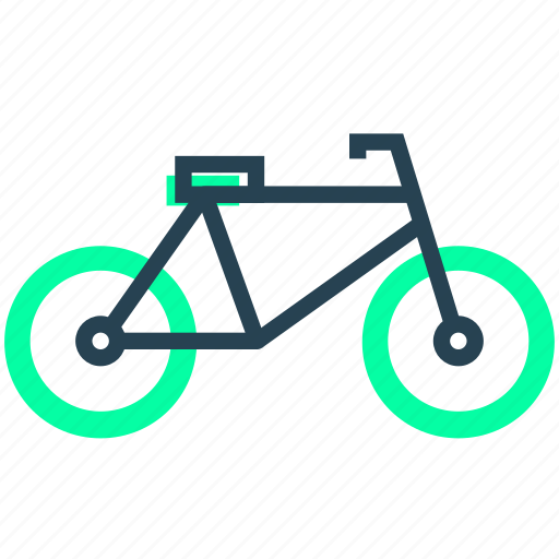 Bycycle, ecology, energy, healthy, sport icon - Download on Iconfinder