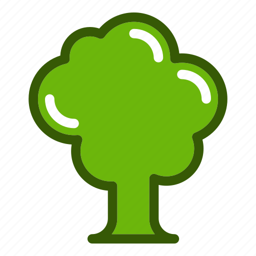eco, ecology, environment, nature, tree icon