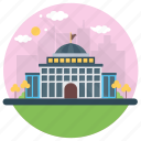 capitol exterior, landmark, capitol building, capitol architecture, state capitol