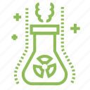 ecology, ecosystem, environment, environmentalism, factory, nucleara icon