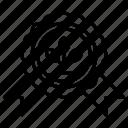 achievement, award, badge icon