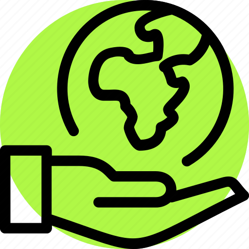eco, ecological, ecology, environment, green, nature icon