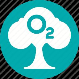 eco, ecology, energy, environment, nature, power icon