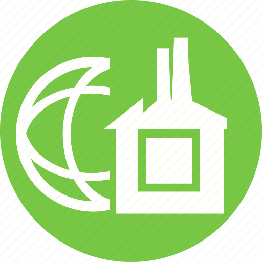 eco, ecology, energy, environment, nature, power icon