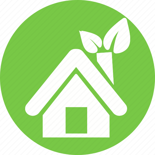 ecology, energy, environment, green, nature, power icon