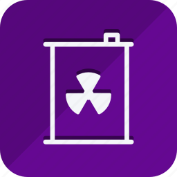 dustbin, ecological, ecology, energy, garbage, green, recycle icon