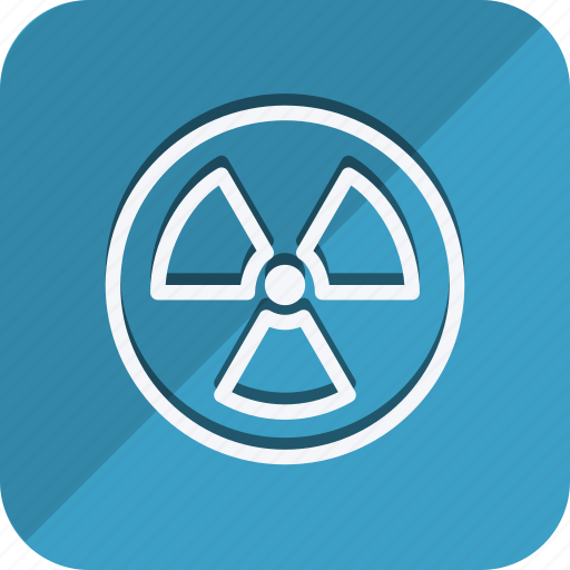 ecological, ecology, energy, environment, green, nature, unclear icon