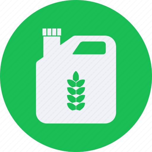 biofuel, eco, ecology, environment, garden, leaf, nature icon