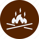 biomass, eco, ecology, energy, environment, forest, nature icon