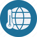 eco, ecology, energy, environment, forest, global, nature, warming icon