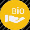bio, eco, ecology, energy, environment, nature, plant icon
