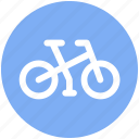 .svg, bicycle, bike, cycle, cycling, cyclist
