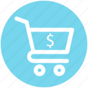 .svg, cart, dollar, online shopping, shop, shopping icon