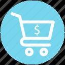 .svg, cart, dollar, online shopping, shop, shopping