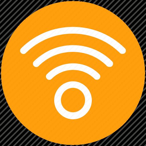 .svg, network, wifi, wifi computing, wireless internet icon