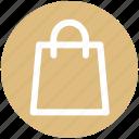 .svg, fashion, hand bag, ladies, purse icon