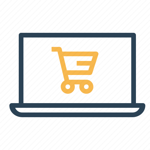 cart, device, discount, ecommerce, finance, offer, shop icon