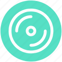 .svg, cd, cd dvd, compact, disk, dvd icon