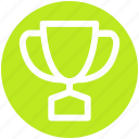 .svg, award, cup, solution, trophy, winner, won icon