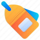 price, tag, label, tagging, labels icon