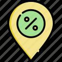 placeholder, ecommerce, app, shop, web, store