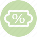 .svg, chip, coupon, percent, percentage, sale, sign icon