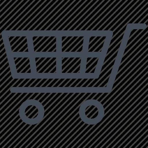Basket, buy, cart, ecommerce, online, shop, shopping icon - Download on Iconfinder