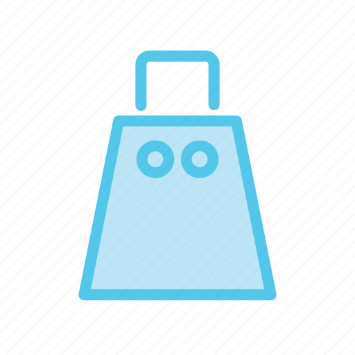 bag, ecommerce, goody bag, market, retail, shop, shopping icon