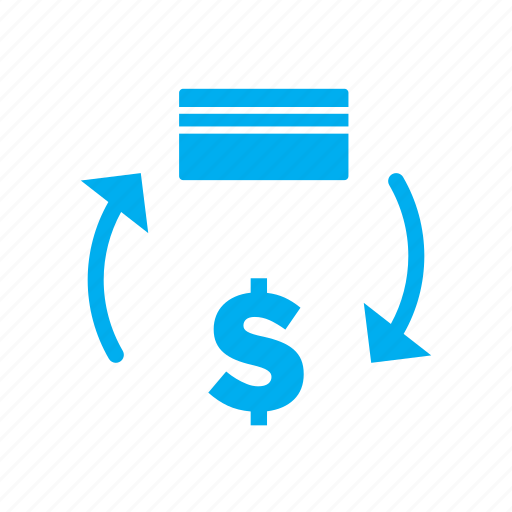 atm, credit card, cycle, e shop, ecommerce, money, money cycle icon
