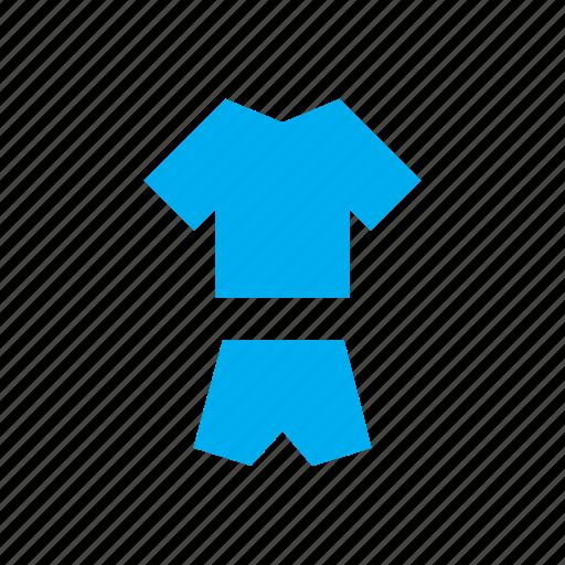 cloth, dress, e shop, ecommerce, retail, shop, tshirt icon