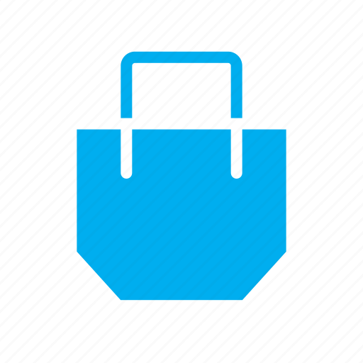bag, ecommerce, goody bag, market, retail, shop, shopping icon