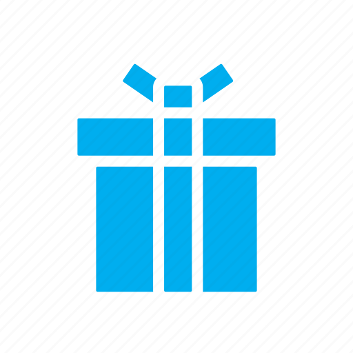 birthday, discount, ecommerce, gift, graduation, present, shop icon