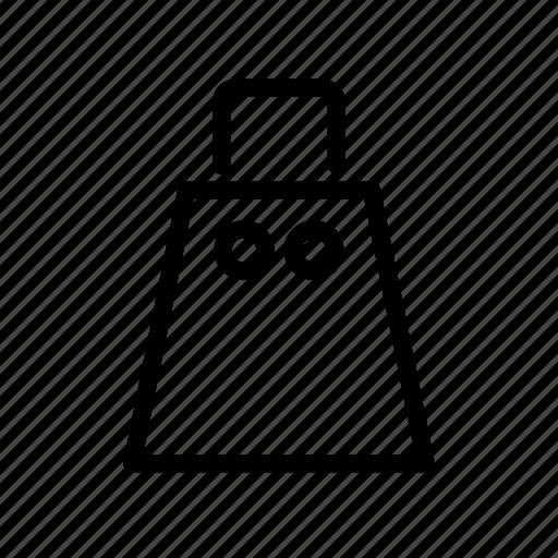 bag, ecommerce, goodybag, market, retail, shop, shopping icon