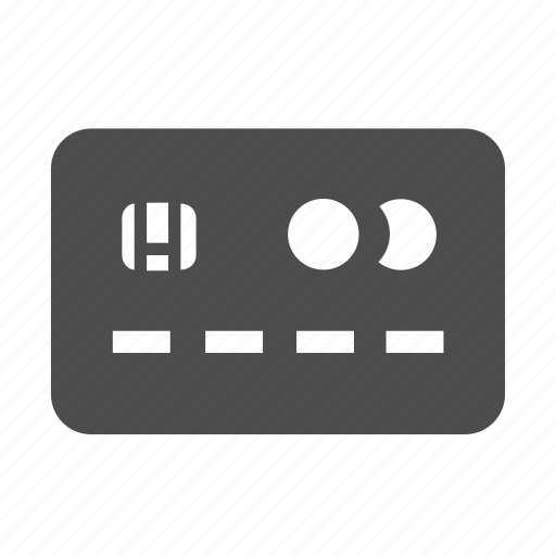 card, cash, credit, finance, money, payment icon