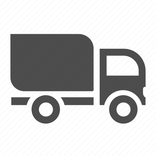 buy, delivery, ecommerce, shipping, transport, transportation, truck icon