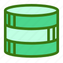 coin, coins, commerce, ecommerce, finance, money, taxes icon