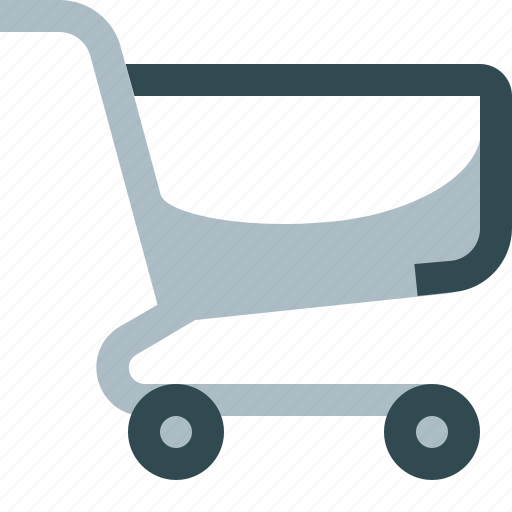Cart, trolley, shopping, buy icon - Download on Iconfinder