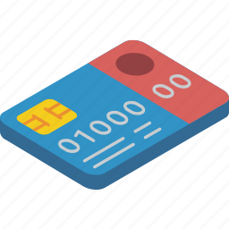 card, commerce, credit, sales, shopping icon