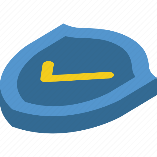commerce, safe, sales, shield, shopping icon