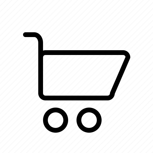 buy, cart, ecomerce, shipping, shopping, summer, trolley icon