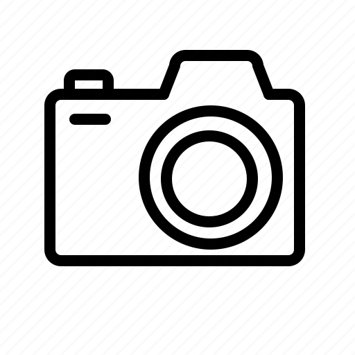 camera, film, movie, multimedia, photo, photography, video icon