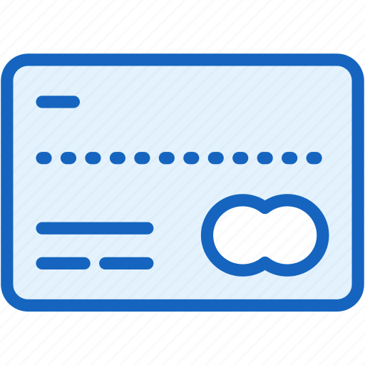 card, commerce, credit, e, money, pay icon