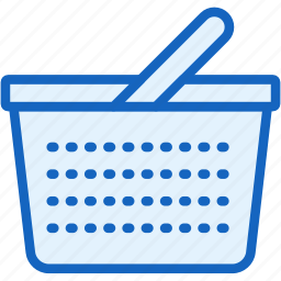 basket, buy, cart, commerce, e, purchase icon