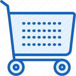 cart, commerce, e, shopping icon