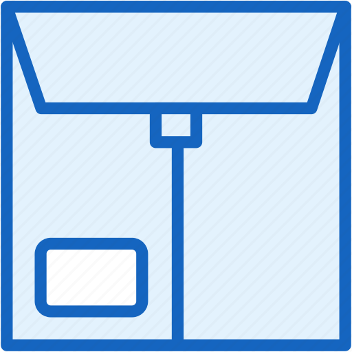 commerce, e, package icon