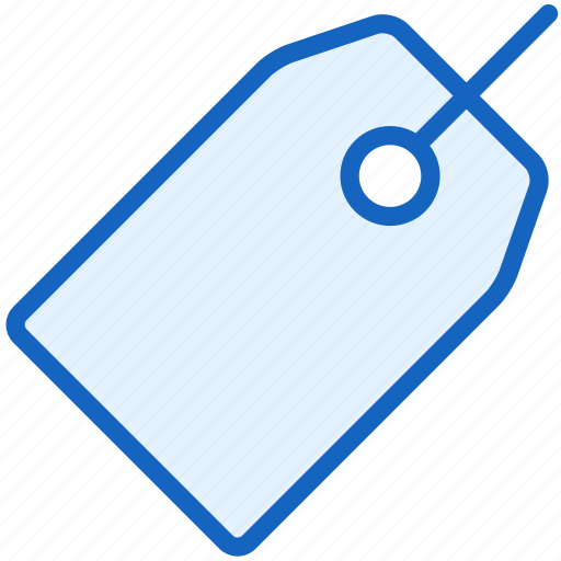 commerce, counter, e, label, list, price icon