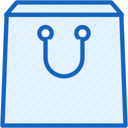 buy, commerce, e, package, purchase icon