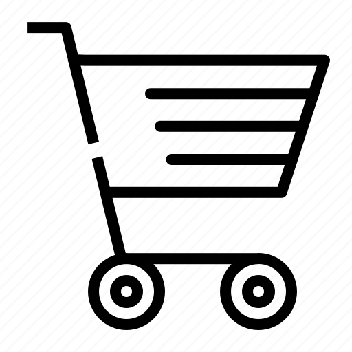 cart, discount, ecommerce, finance, offer, shop, shopping icon