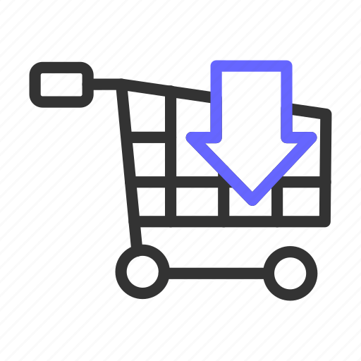 add, cart, ecommerce, to icon